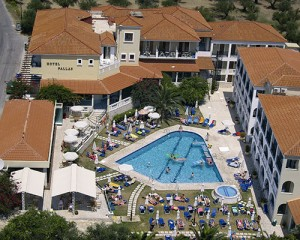 pallas-hotel-overview